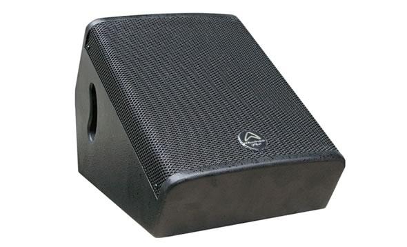 Wharfedale PRO VocalMonitor8 同軸モニター 販売 価格