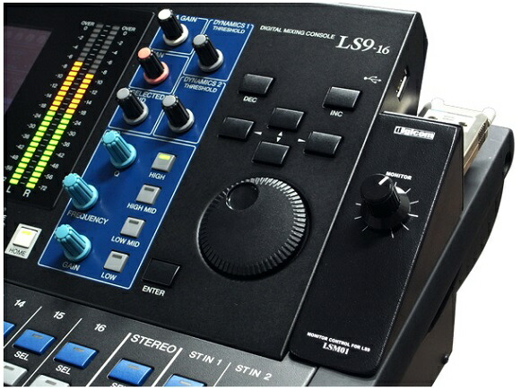 digicom LSM01 デジコム MIDI 価格