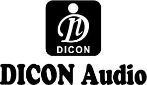 DICON,スピーカー スタンド,価格