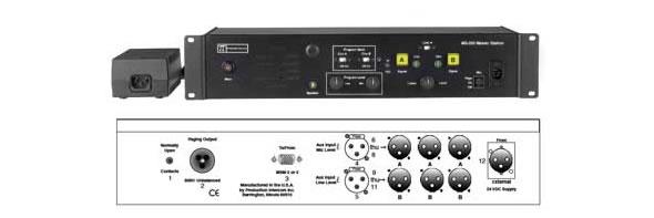 Pro Intercom LLC プロ・インターカム M-200 販売 価格