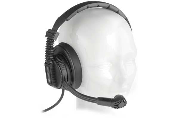 Pro Intercom LLC プロ・インターカム SMH910 DMH920 販売 価格