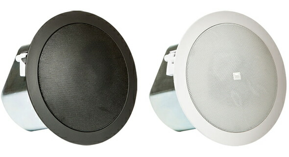 JBL CONTROL12C/T 14C/T 16C/T シーリングスピーカー 販売 価格