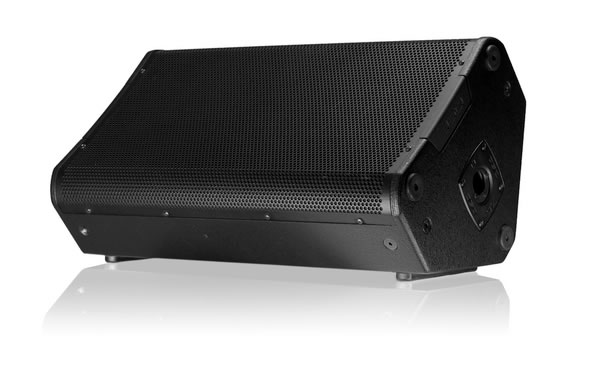 QSC AP5122M SRスピーカー モニタースピーカー 設備用スピーカー 販売 価格