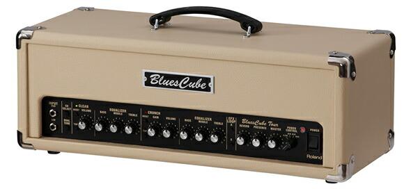 ROLAND ローランド Blues Cube Tour 販売 価格