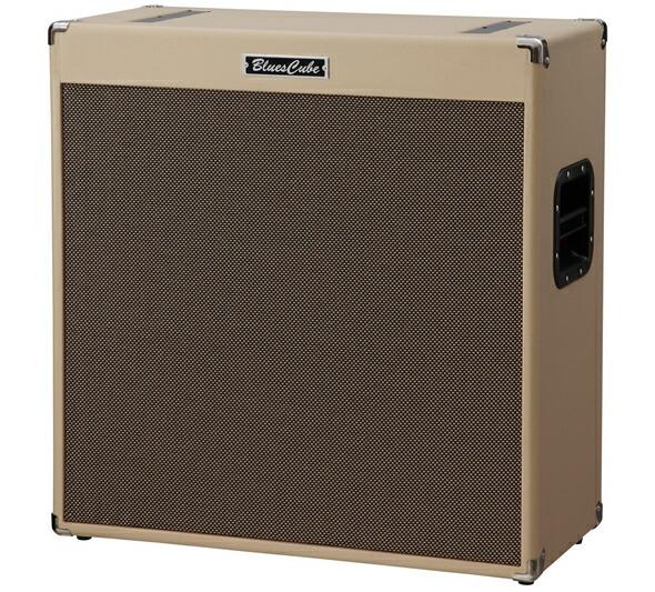 ROLAND ローランド Blues Cube Cabinet410 販売 価格