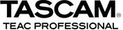 TASCAM 価格 レコーディング 録音機器 再生機器