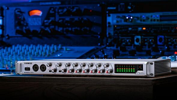 TASCAM Celesonic US-20X20 MIDIインターフェース 価格 販売 オーディオインターフェース  録音 価格 販売