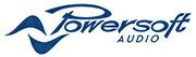 powersoft パワーソフト パワーアンプ 販売 価格