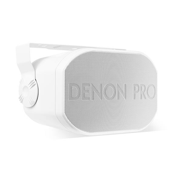 DENON 6.5インチ2ウェイのパッシブスピーカー DN-205IO  店舗スピーカー 販売 価格