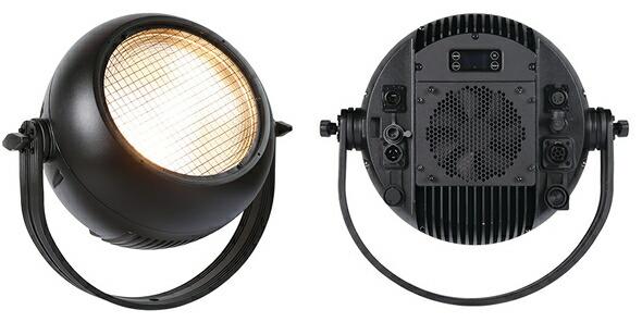 EK PRO LIGHTING ブラインダー 演出照明 舞台照明 LED DMX 販売 価格