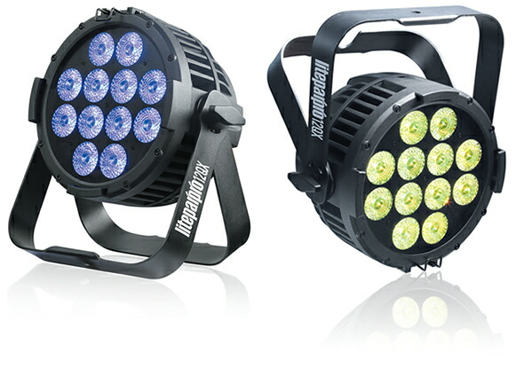 EK PRO LIGHTING 演出照明 舞台照明 LED DMX 販売 価格