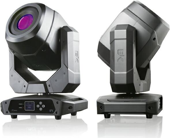 EK PRO LIGHTING K3 SPOT 演出照明 舞台照明 LED DMX 販売 価格