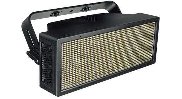EK PRO LIGHTING LED ホワイトストロボライト COLLIDER FC 演出照明 舞台照明 LED DMX 販売 価格