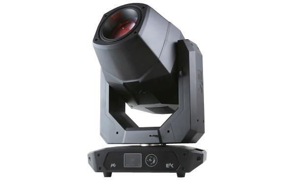 EK PRO H2 LEDムービングライト 演出照明 舞台照明 LED DMX 販売 価格