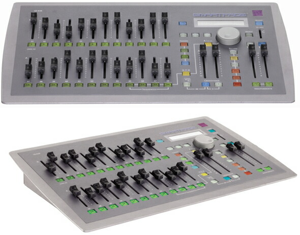 ETC DMXコントローラー 販売 価格 1248