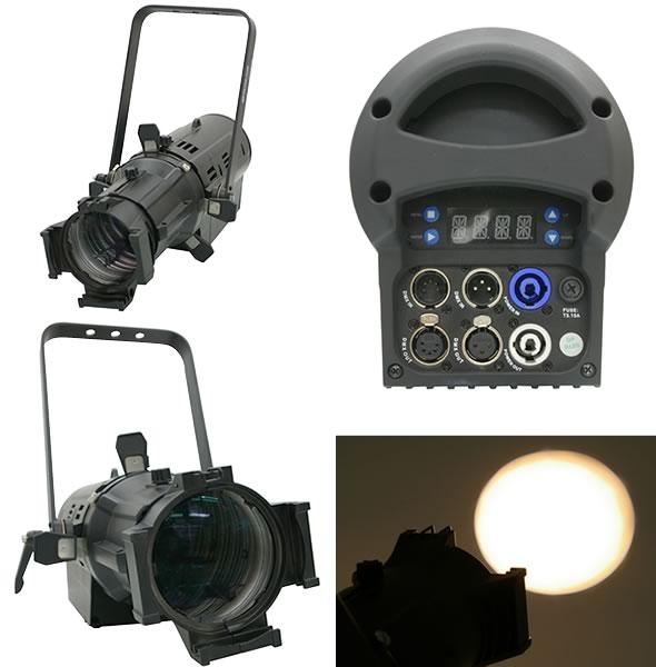 eclipse750 silverstar lEDカッタースポット 販売 価格