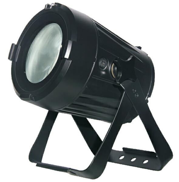 SUPER NOVA LED SILVERSTAR MYNOVA ウォッシュライト ズーム付き 販売 価格