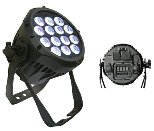SILVERSTAR CAM3EMZ ETZ CAM2  LED 演出照明 価格 販売