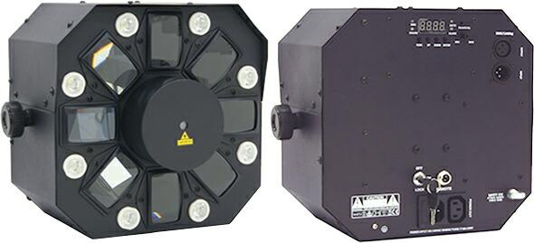 E-LITE MIXLASER528 エフェクトライト 価格
