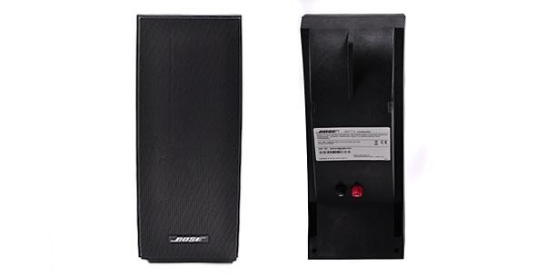 BOSE デジタルミキサー 302A/ペア 販売 価格