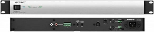 BOSE パワーアンプ ZA2120-HZ 販売 価格