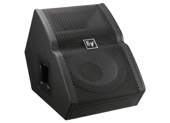 TX1122FM,フロアモニター,ツアーサウンドグレード,electro-voice,エレクトロヴォイス,PA機器,販売,価格,特価
