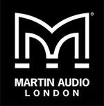 MARTIN AUDIO マーチンオーディオ SRスピーカー