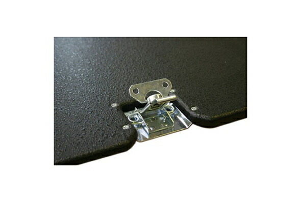 MARTIN AUDIO マーチンオーディオ SRスピーカー H3T+/H3+用 木製フタ Black lineシリーズ 販売 価格