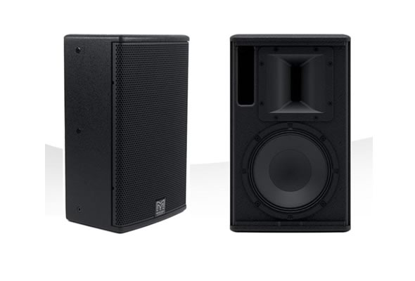 MARTIN AUDIO �ޡ������ǥ��� SR���ԡ����� Blackline X8 X10 X12 X15 X115 X118 X210 Blackline X����� ���� ����