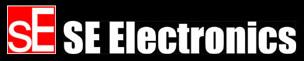 sE ELECTRONICS エスイーエレクトロニクス マイク 特価販売