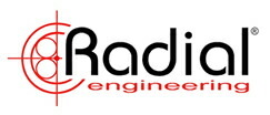 RADIAL ラジアル 価格 販売