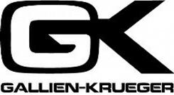 GALLIEN-KRUEGER ギャリエン・クルーガー ベースアンプ アンプ 価格