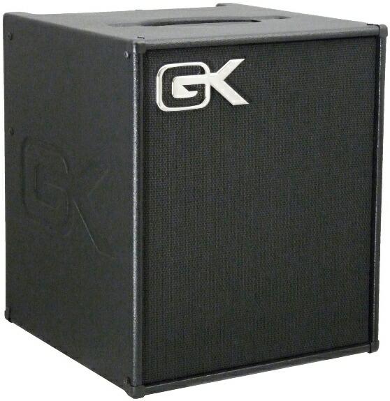 GALLIEN-KRUEGER ギャリエン・クルーガー MB112-II 価格