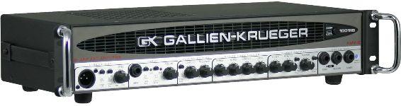 GALLIEN-KRUEGER ギャリエン・クルーガー 1001RB II 価格