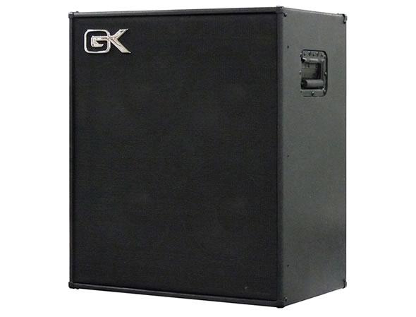 GALLIEN-KRUEGER ギャリエン・クルーガー CX410 CX210 CX115 キャビネット エンクロージャー 販売 価格
