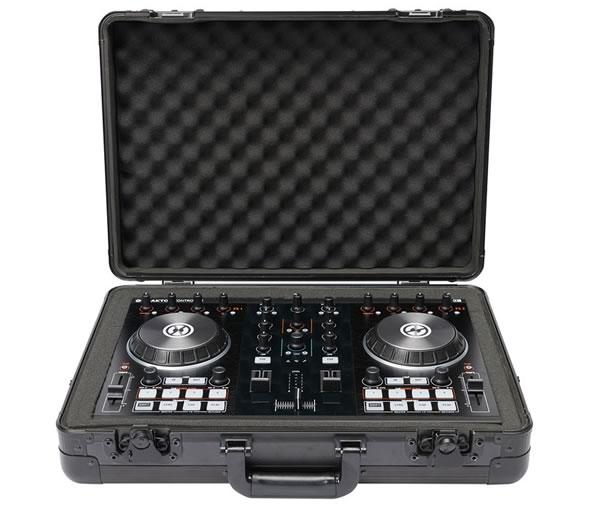RIOTCARRY LITE DJ-CASE L キャリングケース DJ MAGMA マグマ 販売 価格
