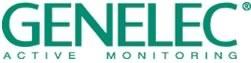 GENELEC(ジェネレック)特価販売