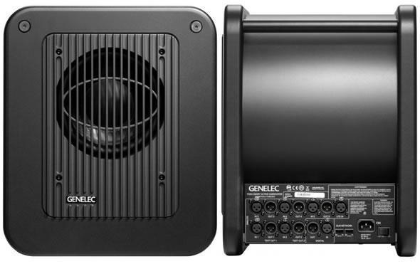GENELEC ジェネレック 7350A サブウーファー スタジオモニター 販売 価格