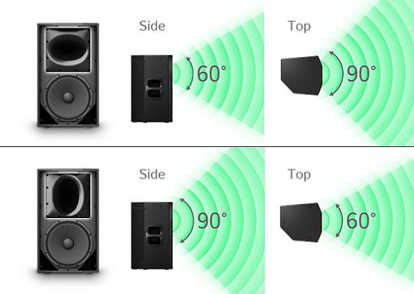 パイオニア スピーカー DJ 価格
