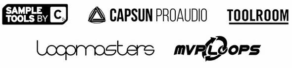 AKAI MPCX DTM ビートメイク 打ち込み HIPHOP ブレークビーツ 販売 価格