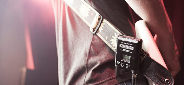 LINE6 ギターワイヤレス ベースワイヤレス RELAY G70 RELAYG75 Relay TB516G RelayG90 レシーバー トランスミッター販売 価格