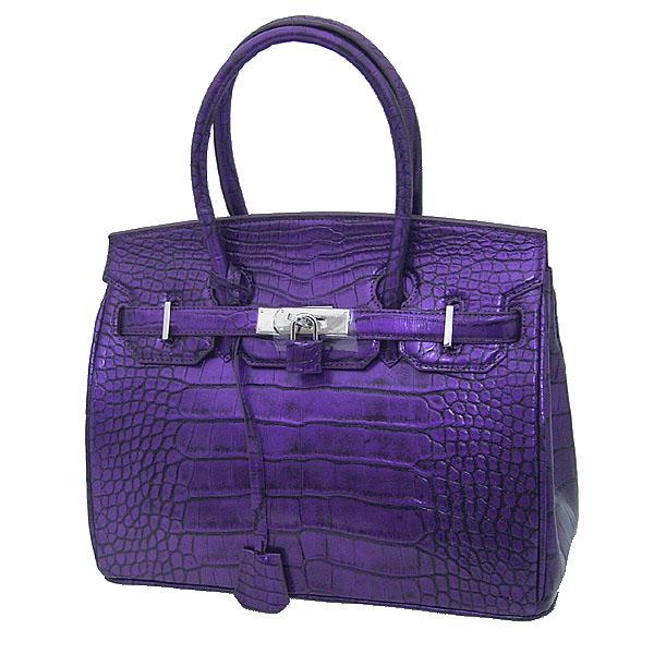 yb-2103-purple-0-1.jpg