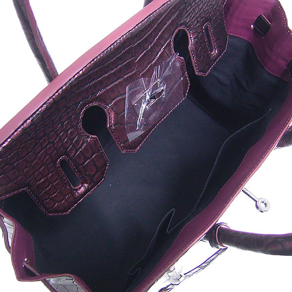 yb-2103-purple-0-2.jpg