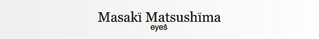 MasakiMatsushima