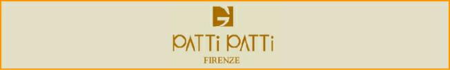 PATTiPATTi(パティパティ)