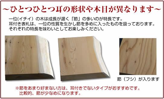 通常�2��強度�綺麗�仕上�る��特別�木製塗料を5回も塗り�����