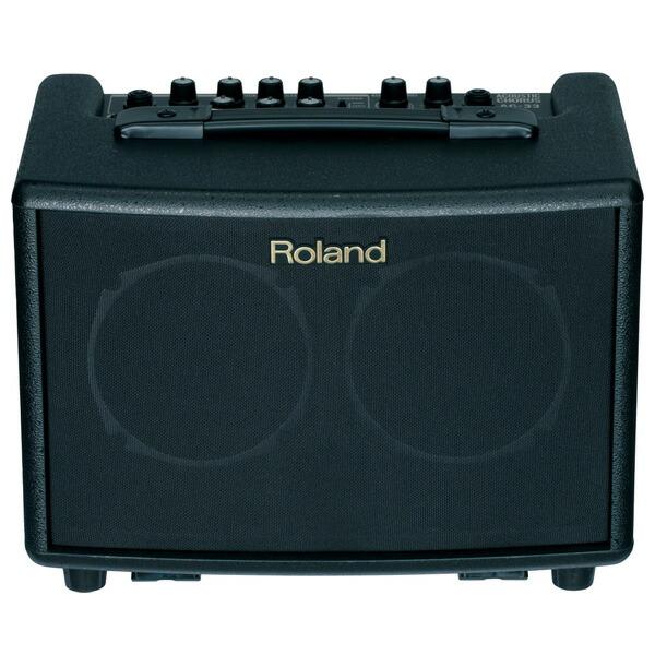 Roland(ローランド) / AC-33 - ギターアンプ アコースティック -