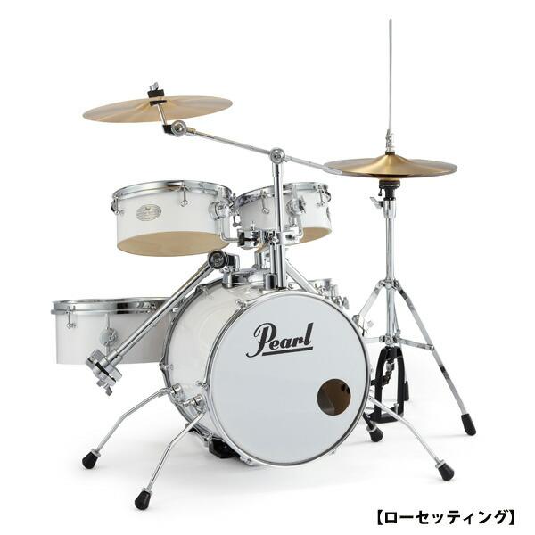 RT-645N/C_Pure White