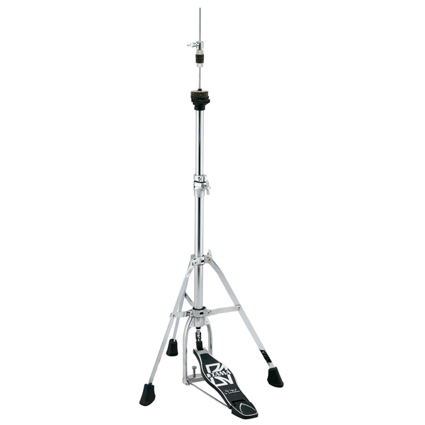 TAMA(タマ) / HH45S 【Stage Master Hihat Stand】 - ハイハットスタンド-