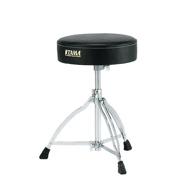 TAMA(タマ) / HT130 - ドラムスローン -